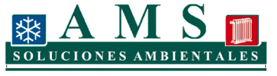 AMS SOLUCIONES AMBIENTALES